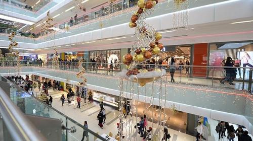 Uzmanlara göre alışveriş bağımlılığı giderek artıyor
