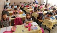 Eğitim harcamaları 2017'de 176 milyar lirayı aştı