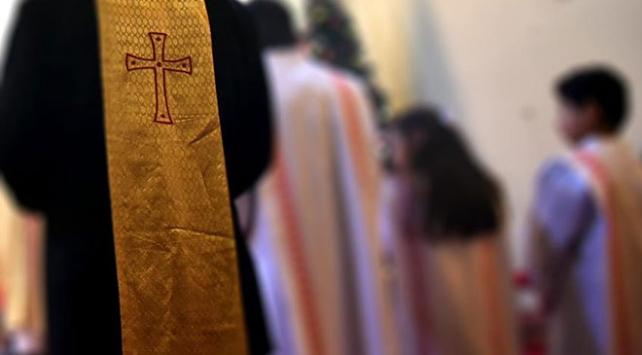 ABDde kiliselerdeki cinsel istismar vakaları