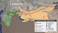 ABD'nin Suriye'deki askeri varlığı ne durumda?