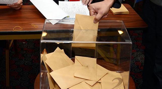Dünyada 2018 yılında birçok ülkede seçim yapıldı
