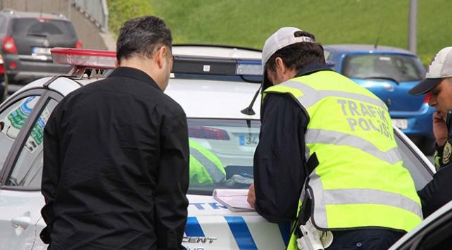 2019 yılında trafik cezalarına zam yapılmayacak
