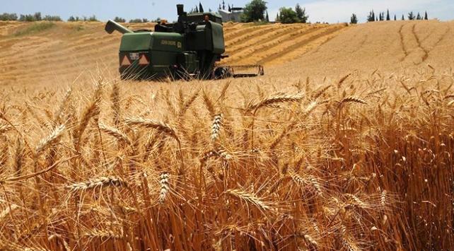 Çiftçi kayıt ve destek başvurularında süre doluyor
