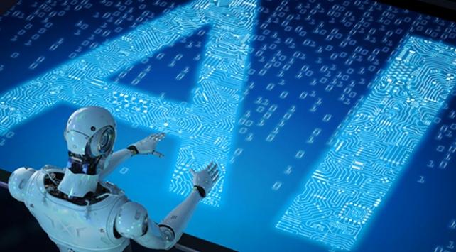 Siber güvenlikte yapay zeka tehdidi