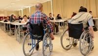 Engelli öğretmen atama takvimi açıklandı