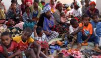 Afrika'da 2018 yılında neler oldu?
