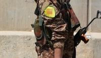 """""""YPG ismini bizzat Esed rejimi koydu"""""""