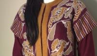 Anadolu Selçuklu dönemine ait kıyafetler yeniden tasarlandı