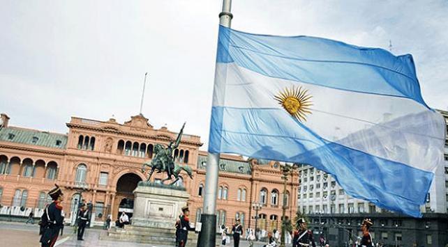 Arjantinde Enerji Sekreteri istifa etti