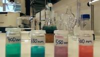Gebze Teknik Üniversitesi nano moleküllü diş macunu tasarladı