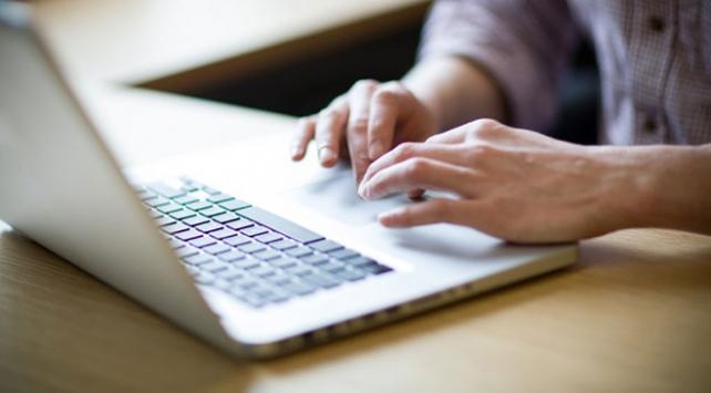Dünya nüfusunun yarısı 2018de internete bağlandı
