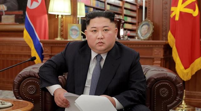 Kuzey Koreden ABDye nükleer uyarısı