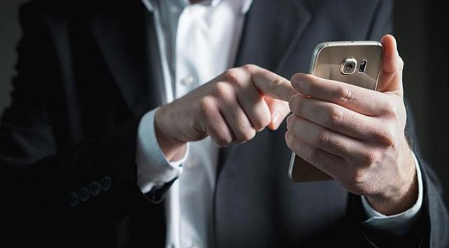 """""""KAP Mobil"""" ile sermaye piyasası bilgilerine cepten anlık takip imkanı"""