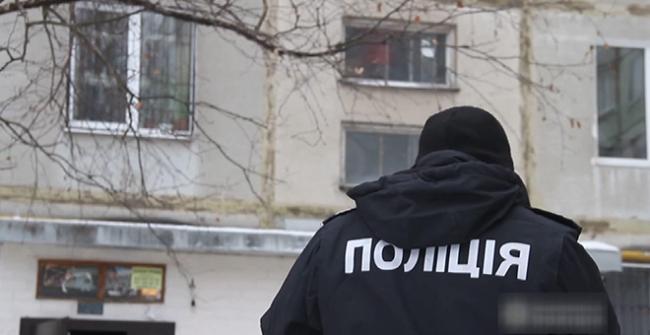Ukraynada 2 Türk kız öğrenci evlerinde ölü bulundu