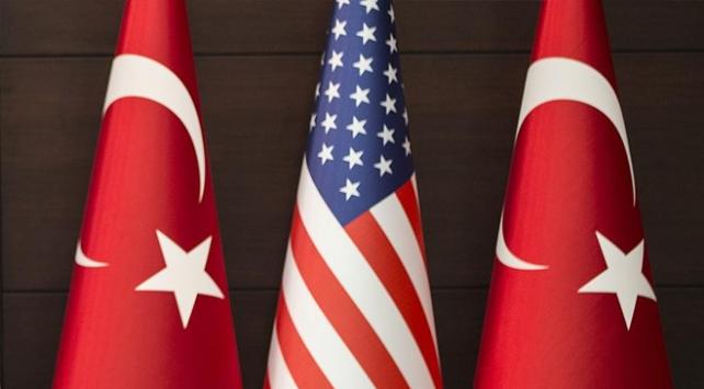 ABD heyeti FETÖ sanıklarının ifadelerini dinledi