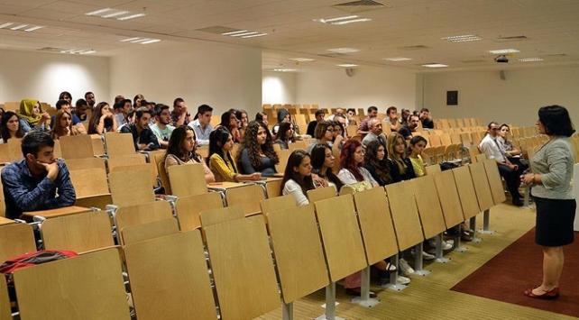 YÖK üniversitelerdeki şiddet olaylarına karşı harekete geçti