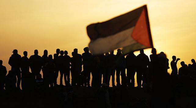 Filistin Yönetimi, Gazzenin sınır kapılarındaki görevlilerini çekme kararı aldı