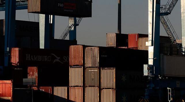 Samsun ihracatta rekor kırdı