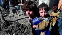 Kan ve gözyaşının hakim olduğu coğrafya: Afganistan