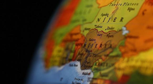 Nijeryada 9 öğrenci fidye için kaçırıldı