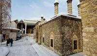 Bosna Hersek'in en eski medresesi: Gazi Hüsrev Bey