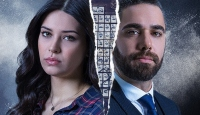 """TRT 1'in yeni dizisi """"Vuslat"""" seyirciyle buluştu"""