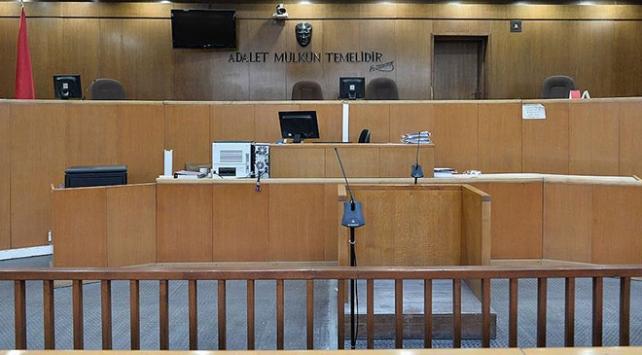 Balyoz davası savcısı Hüseyin Kaplanın 7.5 yıl hapsi istendi