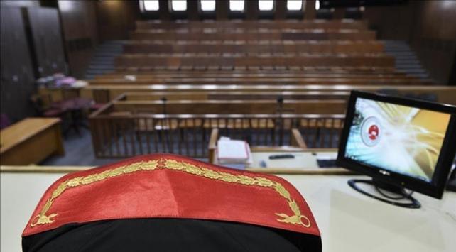 Yargı, 241 darbe davasında kararını verdi