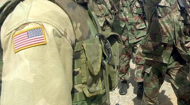 ABD için tercih günü: Suriyeden çekilme taktik mi stratejik mi?
