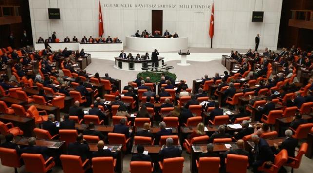 AK Partiden ekonomi alanında destek teklifi