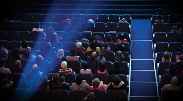 Sinemalarda bu hafta 1i yerli 7 film vizyona girecek