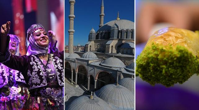 Türkiyenin tanıtımında bloggerlardan yararlanılacak