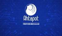 Türkiye'nin siber kalkanı: Ahtapot