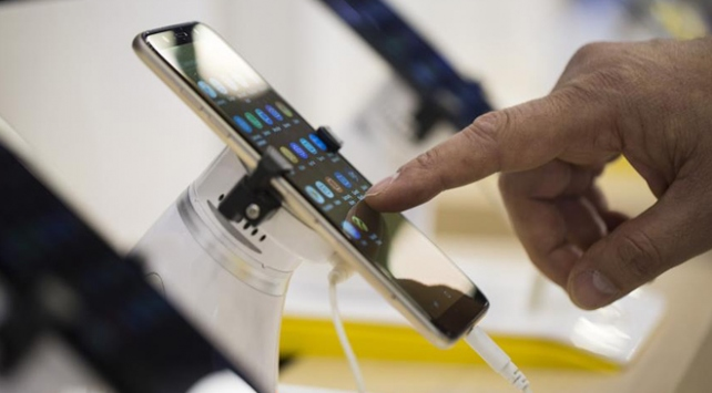 """Tüketici en çok cep telefonundan """"şikayetçi"""""""