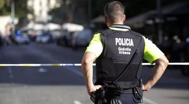 Teniste bahis şikesine karşı İspanyada operasyon