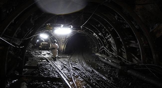 Madencilik faaliyetleri ile ilgili teklif komisyondan geçti