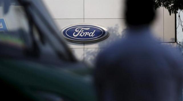 Ford, Avrupada binlerce işçi çıkaracak