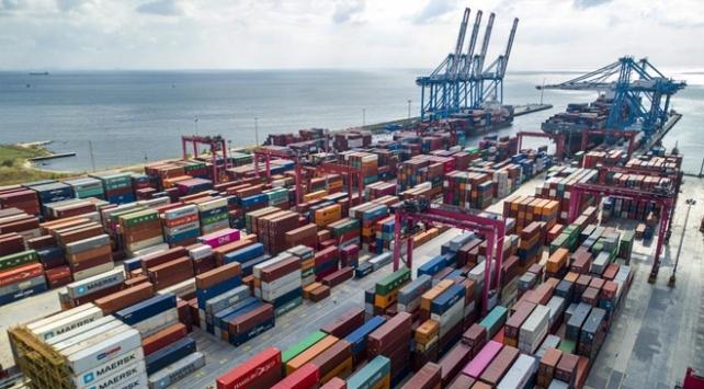 Bakan Pekcandan ihracatçılara destek müjdesi