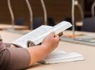 Erişime açık tez sayılarının oranı yüzde 98'e çıktı