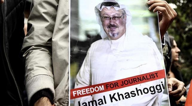 Washington Post: Veliaht Prens cinayetten ders almadı