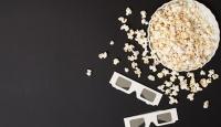Bu hafta sadece 1 yerli film vizyona giriyor