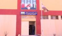 El Bab'daki mahalli meclis Türkiye'nin desteğiyle başarılı bir yönetim sergiliyor