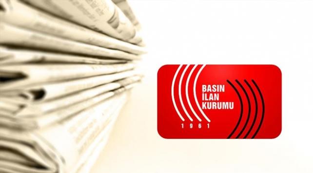 """BİK 1 Temmuza kadar """"borcu yoktur"""" belgesi aramayacak"""