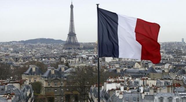 İrana bir uyarı da Fransadan geldi