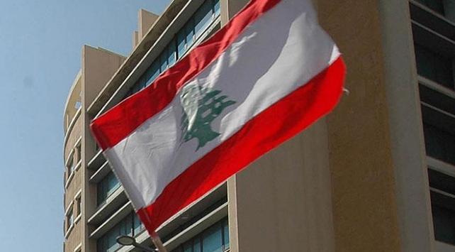 Lübnan, İsraili BMGKya şikayet edecek