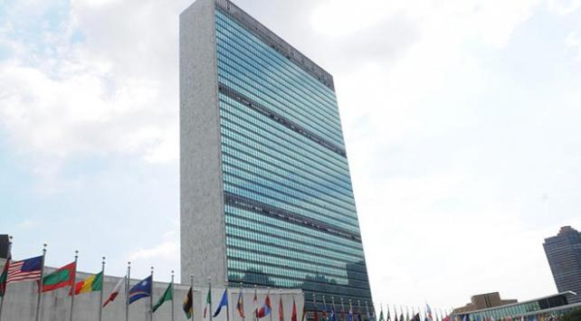 Yeni BM Suriye Temsilcisi, Türkiye ve Rusyanın İdlib kararından memnun