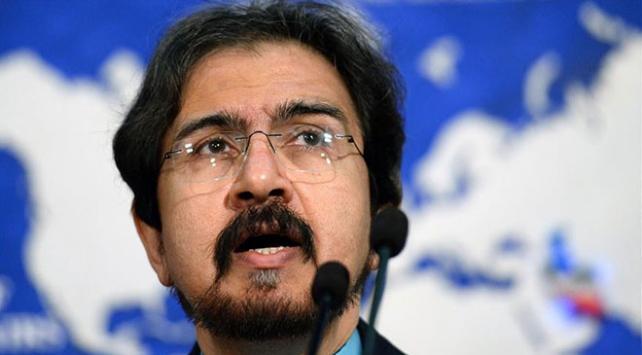 İrandan Fransaya füze programı tepkisi