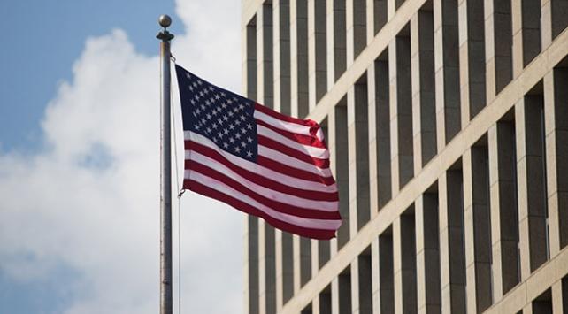 ABDde çalışma vizelerinde değişiklik yapılacak
