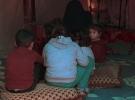 Suriyeli mülteciler YPG terörü nedeniyle eve dönmek istemiyor