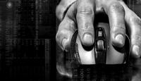 Yasa dışı internet: Deep Web
